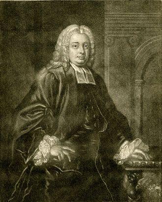 Anthony Malone - Anthony Malone, engraving by Charles Spooner