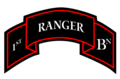 Anthony Rada's Ranger Scroll.png