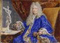 Anthony Ulrich, Duke of Brunswick-Wolfenbüttel, miniature - Hofburg.png