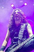 Anthrax-Rock im Park 2014 by 2eight DSC8041.jpg