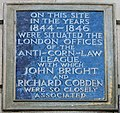 Anti-Corn-Law League plaque London.jpg