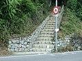 Antico Sentiero - panoramio.jpg