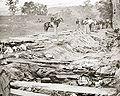 Antietam Battle, Bloody Lane, 1862.jpg