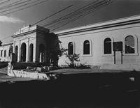 Antiguo Hospital Militar Espanol de Ponce.jpg
