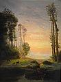 Antoine Chintreuil-Le soleil boit la rosée 2.jpg