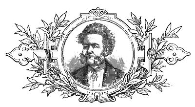 Antologia poetów obcych p0224 - Ibsen.jpg