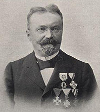 Anton Bezenšek.jpg