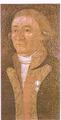 Antonio Olaguer Feliú.png