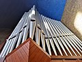 Antwerpen-Kiel, Christus-Koning (Klais-Orgel, Prospekt) (26).jpg