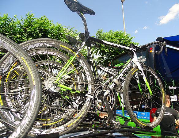 Antwerpen - Tour de France, étape 3, 6 juillet 2015, départ (096).JPG