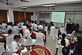 Anupam Vasin And Vivek Vasin Demonstrate PASCO Products - Capacity Building Workshop On Innovation Hub - NCSM - Kolkata 2018-03-20 9016.JPG
