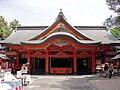 Aoshima Shrine.jpg