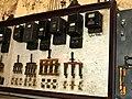 Aparamenta elèctrica Vapor Aymerich, Amat i Jover II.jpg