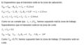 Apartado b problema 1.PNG