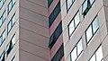 Apartemen Ibis Mangga Dua (30118584656).jpg