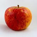 Apfel-Topaz.jpg