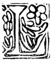 Apollinaire - L'enchanteur pourrissant, p91-1nb.png