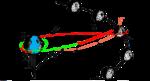 Apollo-13-mission-profile.png