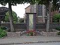 Appeldorn St. Lambertus PM19-03.jpg
