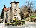 Appenans. Eglise. (2). 2015-03-14. copie.jpg
