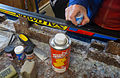 Application of grip wax to a classic cross-country ski.jpg