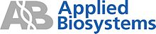 Appliedbiosystems.jpg
