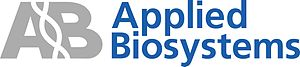 Applied Biosystems - Image: Appliedbiosystems