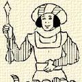 Apród (heraldika).PNG