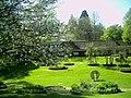 April - Spring Botanischer Garten Freiburg - 2016 - panoramio (9).jpg