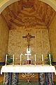 Apse and altar, St. Patrick's Catholic Church (Madison, Wisconsin).jpg