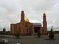 Aqmol Mosque.jpg