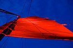 Aqua Luna sail-1.jpg