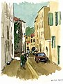 Aquarelle- Figeac - Lot - France (5494401111).jpg