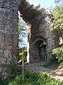 Aqueduc gallo-romain du Gier dit aussi du Mont-Pilat.jpg
