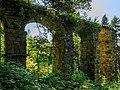 Aqueduct, side view.jpg