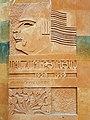 Ara Harutyunyan's plaque 2.jpg