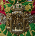 Arbëreshë costume (Piana degli Albanesi)10.png