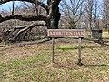 Arbutus Oak Sign.jpg