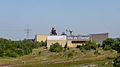 ArcelorMittal - Site de Chertal - near Liege-9296.jpg