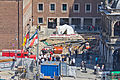 Archäologische Zone Köln - Überblick Juni 2014-1480.jpg
