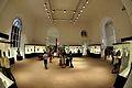 Archaeology Gallery - Indian Museum - Kolkata 2014-02-14 3325.JPG