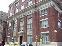 Archer Building Suffolk University.jpg