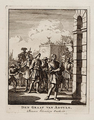 Archibald Campbell, 9th Earl of Argyll execution.png