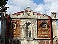 Architectural Detail - Lviv - Ukraine - 03 (27324913316) (2).jpg