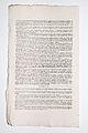 Archivio Pietro Pensa - Ferro e miniere, 1 Avvisi e decreti, 012.jpg