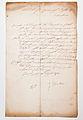 Archivio Pietro Pensa - Vertenze confinarie, 4 Esino-Cortenova, 059.jpg