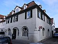 Archivstraße3 Schorndorf.jpg