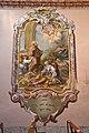 Arcisate - San Francesco da Paola 1196.jpg