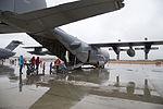 Arctic Thunder Open House 140725-Z-CA180-052.jpg
