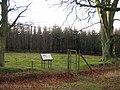 Ardunie Roman watchtower - geograph.org.uk - 94977.jpg